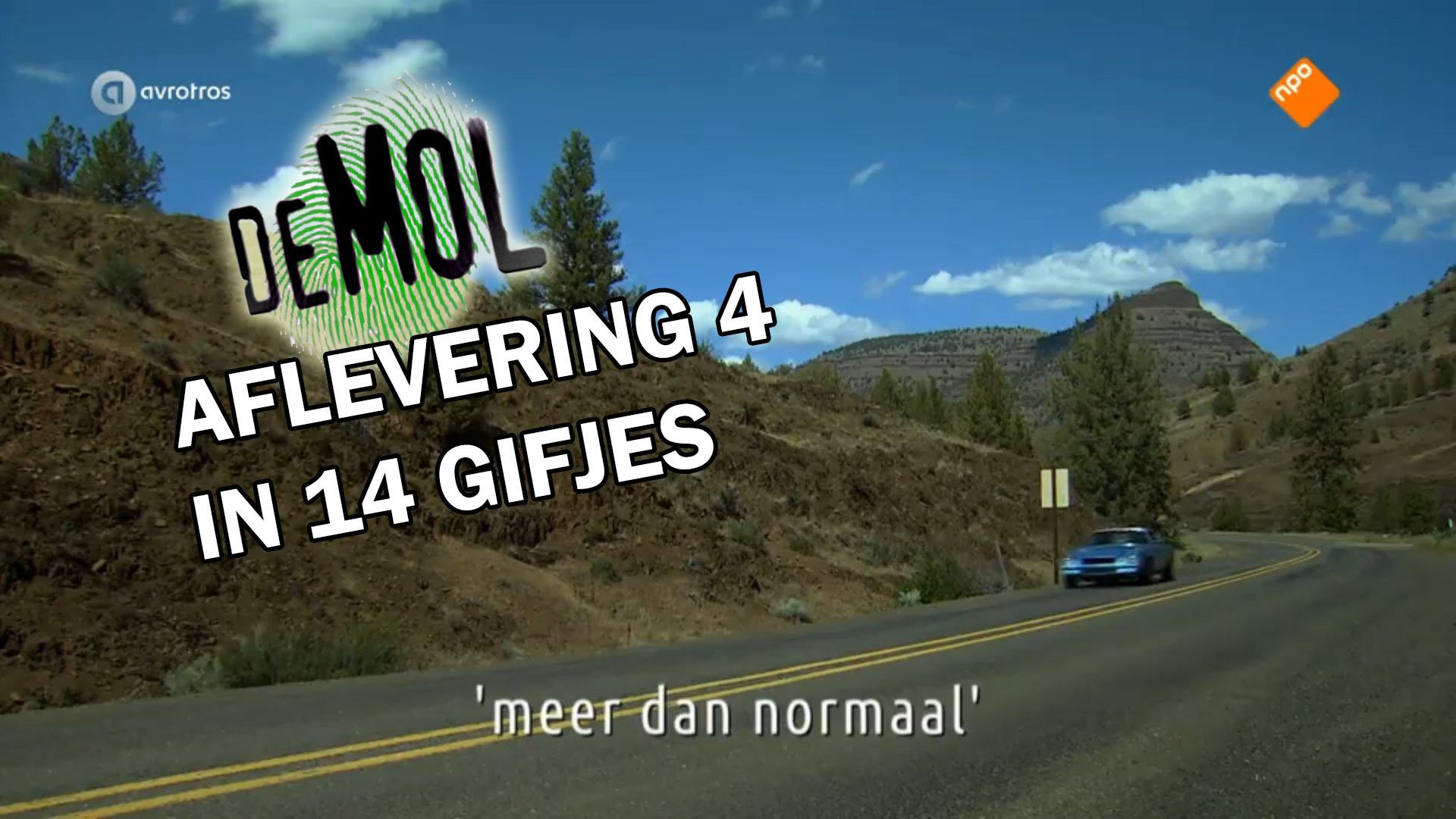aflevering 4 » 3e aflevering rtl7 scandinavian road trip | wij rijden om de wensambulance te laten rijden.