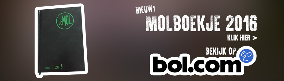 molboekje3