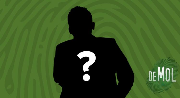 De mogelijke kandidaten van Wie is de Mol? 2019