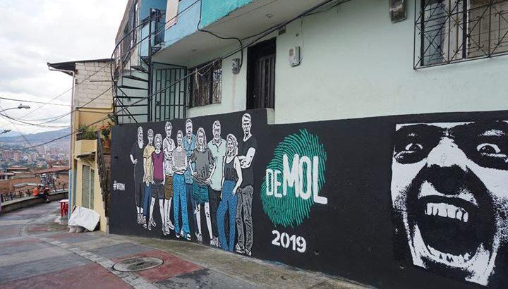 Grafitti-4-720x410.jpg